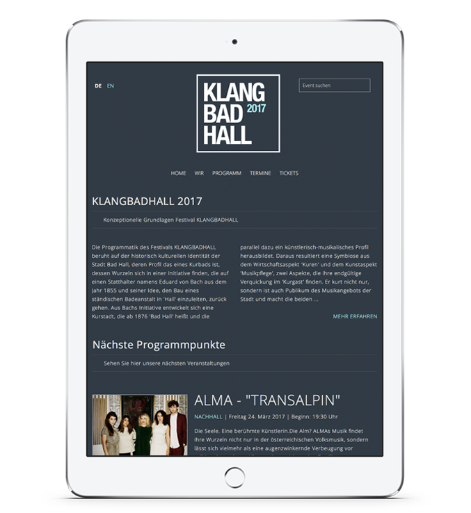 klangbadhall-identity-werbedesign-home