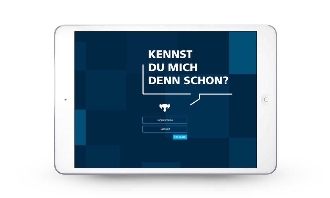 mungos-intranet-identity-werbedesign