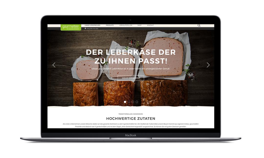 gourmetfein-2-identity-werbedesign