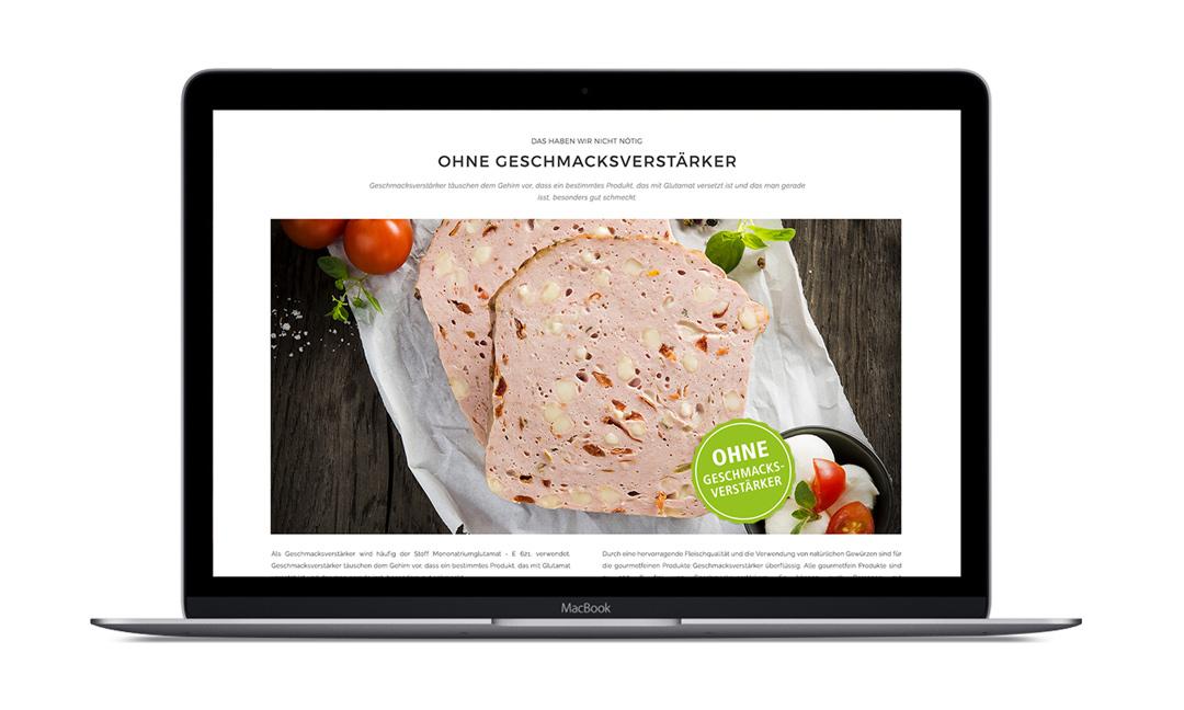 gourmetfein-3-identity-werbedesign