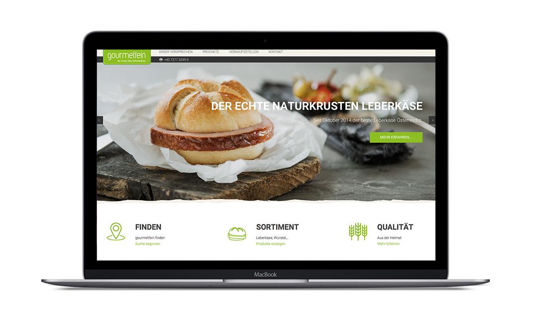 gourmetfein2-identity-werbedesign