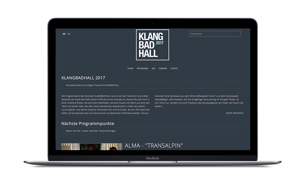 klangbadhall1-identity-werbedesign