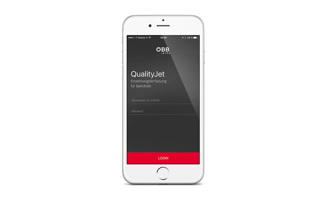 oebb-quality-jet-1-identity-werbedesign