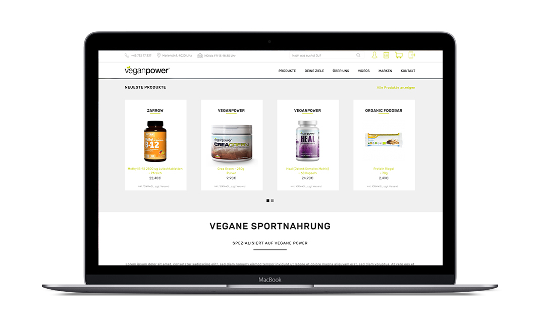 veganpower-2-identity-werbedesign