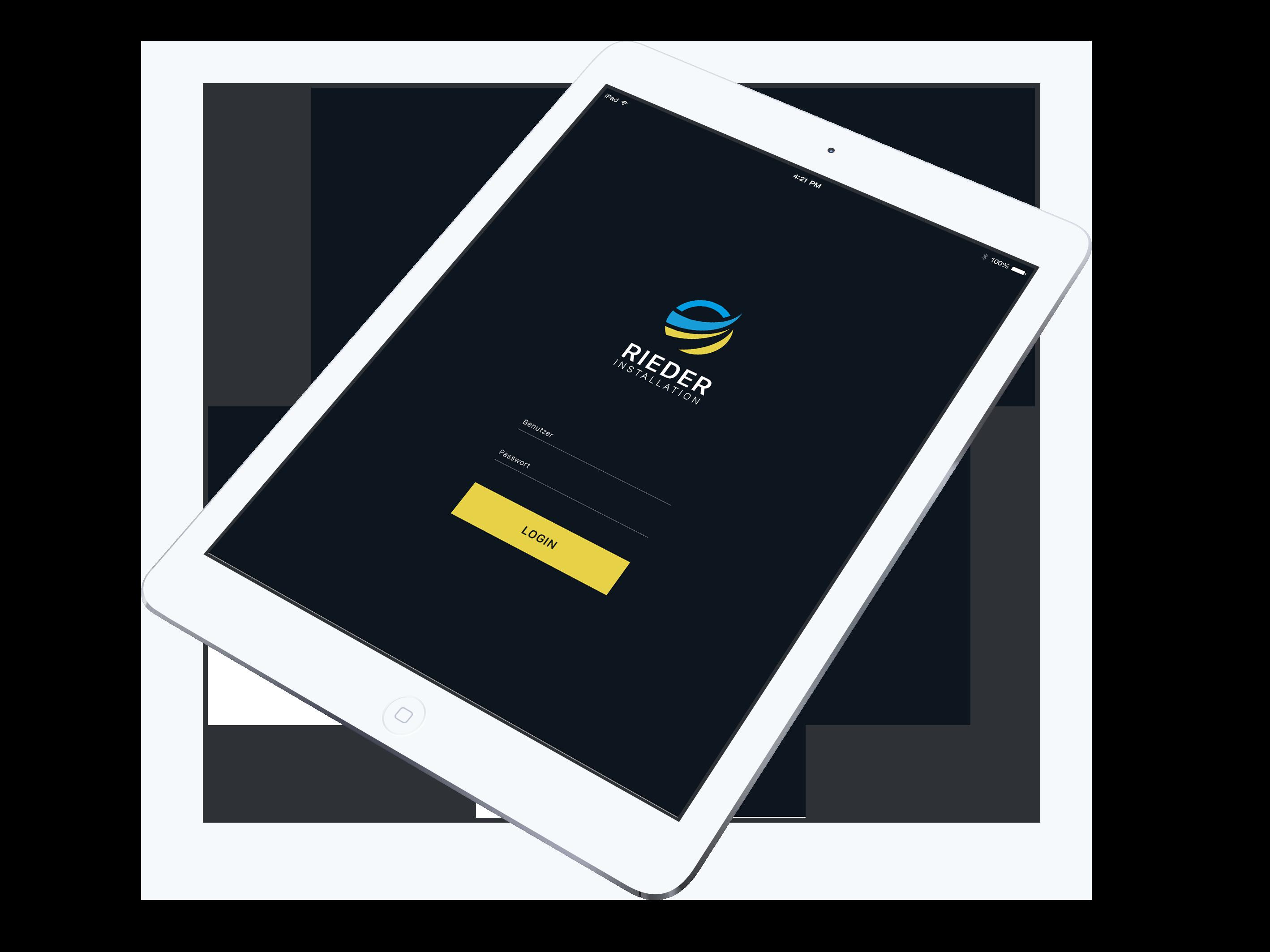 rieder-ipad-app-1
