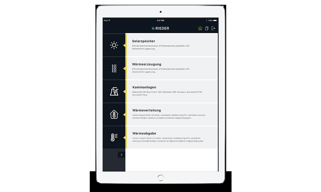 rieder-ipad-app-2