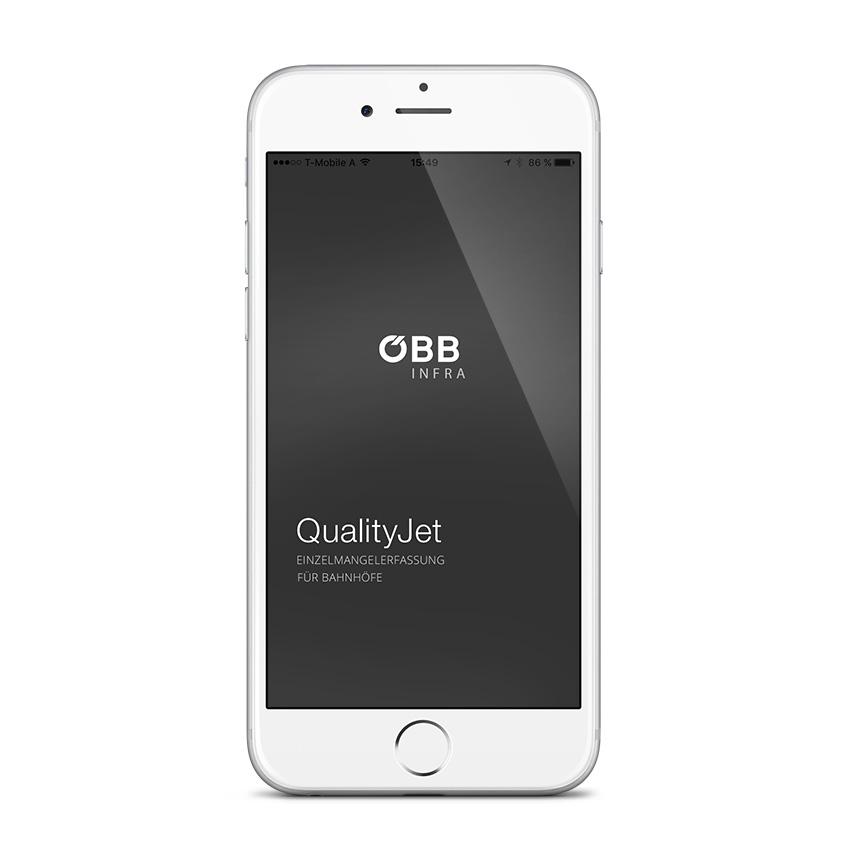 oebb-qualityjet-2-identity-werbedesign